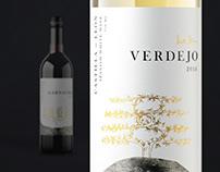 Rick Stein Spanish Wine