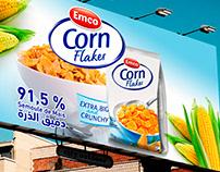 EMCO Corn Flakes