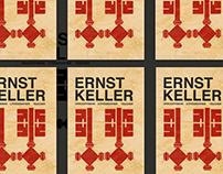 Swiss Designer Envelopes
