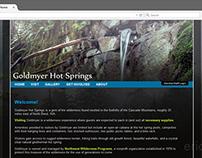 Goldmyer.org