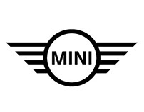 Remix your MINI