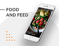 Food and Feed
