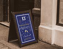PR - Promotiemateriaal Posters