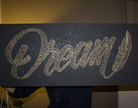 "Projet ""Dream"""