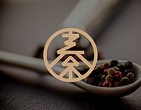 qinxianglian noodle