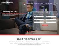 CSNY| Landingpage | UAE