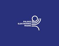 Polskie Elektrownie Wodne