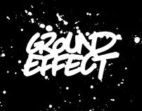 Galerie GROUND EFFECT