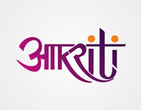 Akriti boutique for Indian Fashion Designer