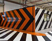 LeCab Garage