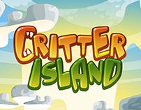 Critter Island