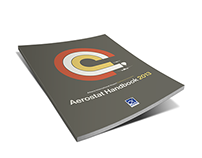 Athens International Airport Annual Editions 2013