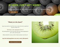 Website Cornelissen.Marketing