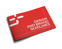 CEB design and brand guidelines