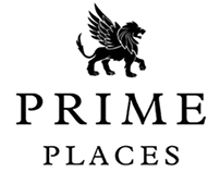 Prime Places - Responsive Website