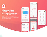 Banking Application