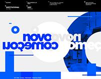 OLV Publi - Branding