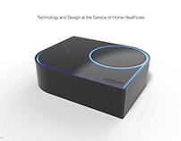 Amazon Echo Assist