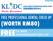 KLIDC Gift Voucher Design 1