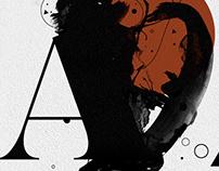 Alma / identidad corporativa