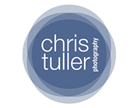 Chris Tuller Photography Logo
