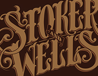 Stoker and Wells Type Design