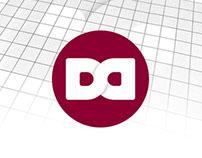 DuoDesign | Projetos para Ambientes