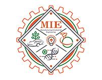 UTRGV MIE Dept. Logo 2018