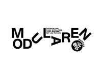 MODULAREN - 模块化照明系统