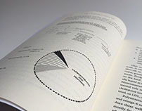 Infographic - Book Design