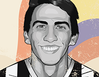 Fratello 1994 - 2014