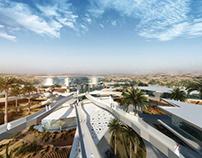 D.Butterfly Resort UAE