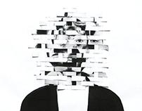 CYRÜSS / visual identity