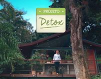 Projeto Detox