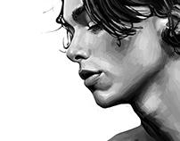 Portrait 1 2017.9