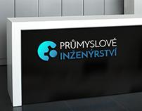 Logo Design for Czech Company