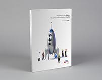 Alunimum Bahrain Annual Report 2016