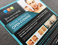 Solihull Dental Clinic - SEE MORE