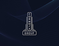 Formosa Group