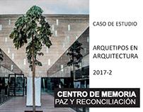 CF_Arquetipos_Caso de Estudio_201720