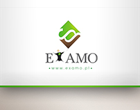 Logo design online applications for future lawyers