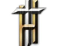 Heathen Logo 2017