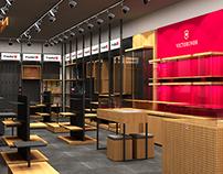Hobix - Mall Of İstanbul