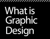 GR81phic Designer