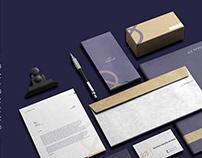 Spreado Qatar WLL | Branding