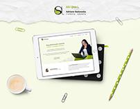sa-port - Adriana Sadowska - marketing, szkolenia