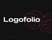 LOGOFOLİO 171218