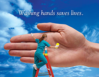 Hand hygiene Image source: https://essentialsofcorrecti
