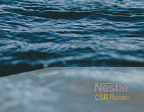 Néstle: CSR and Opportunities