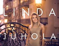 Lindajuhola.com / Fashion blog